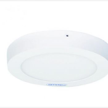 Đèn Downlight LED PSDMM120L6
